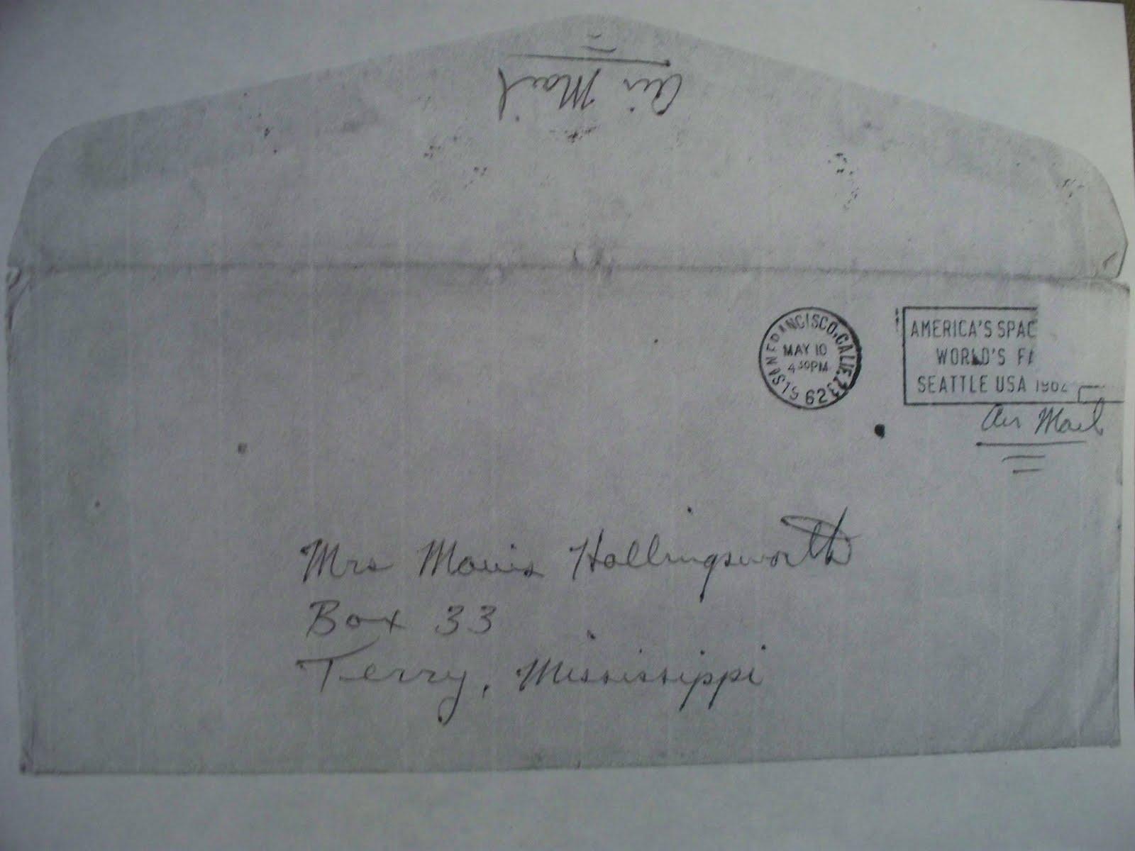 Bubba envelope copy.jpg