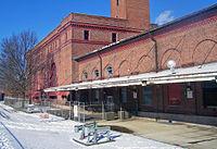 NH RR Waterbury Railway Station pic 12.jpg