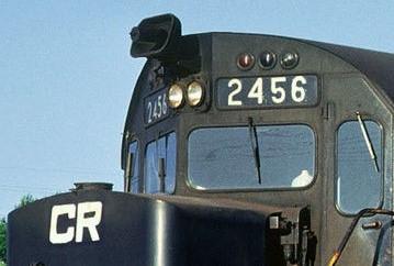 Ex-NH C-425 2556.jpg