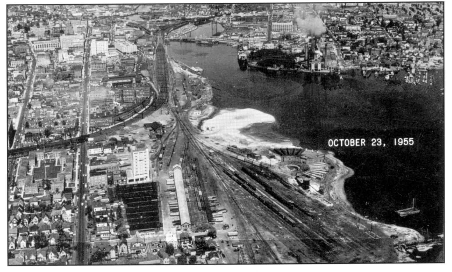 Bpt Harbor02.jpg