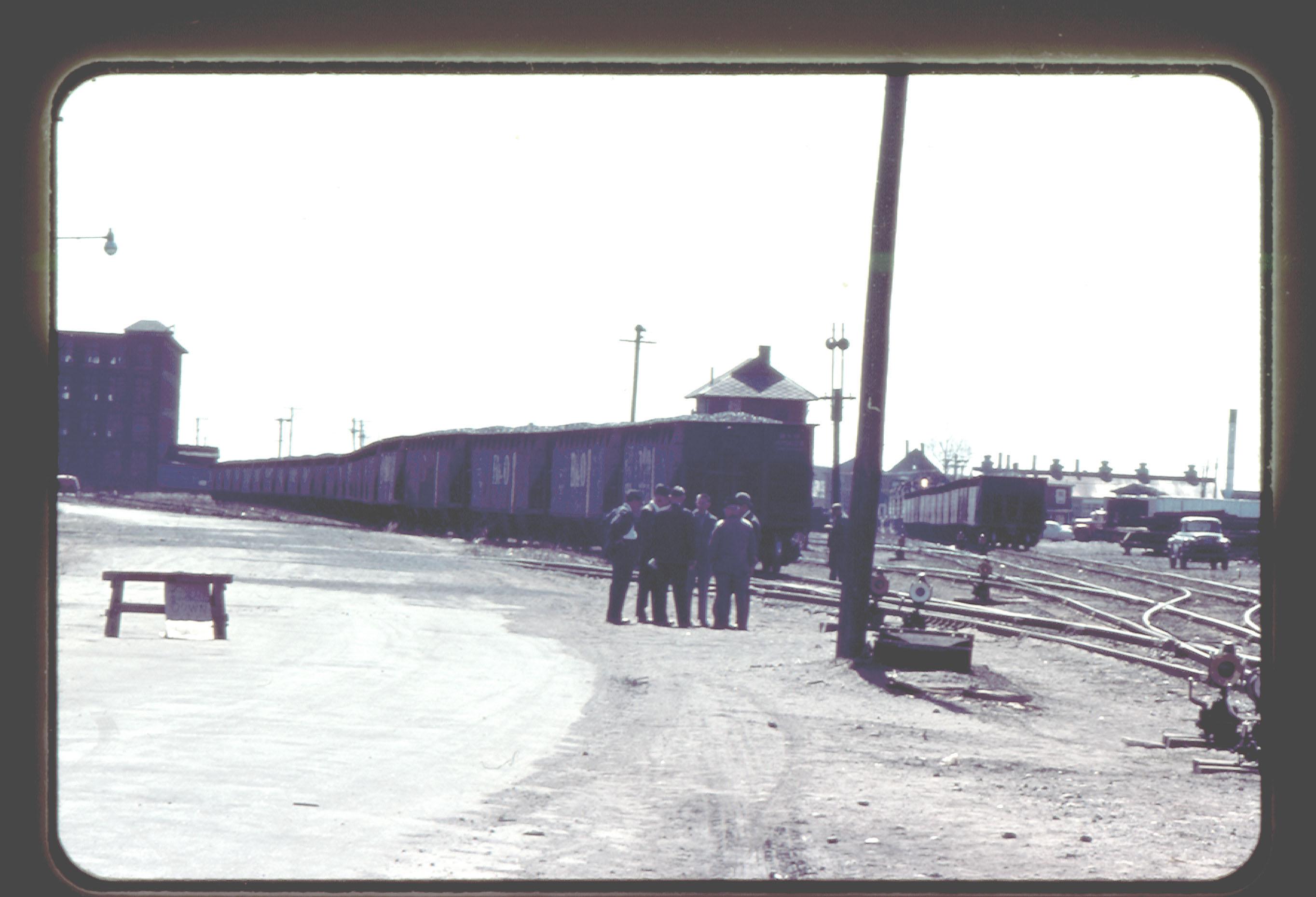 Bpt Harbor003r.jpg