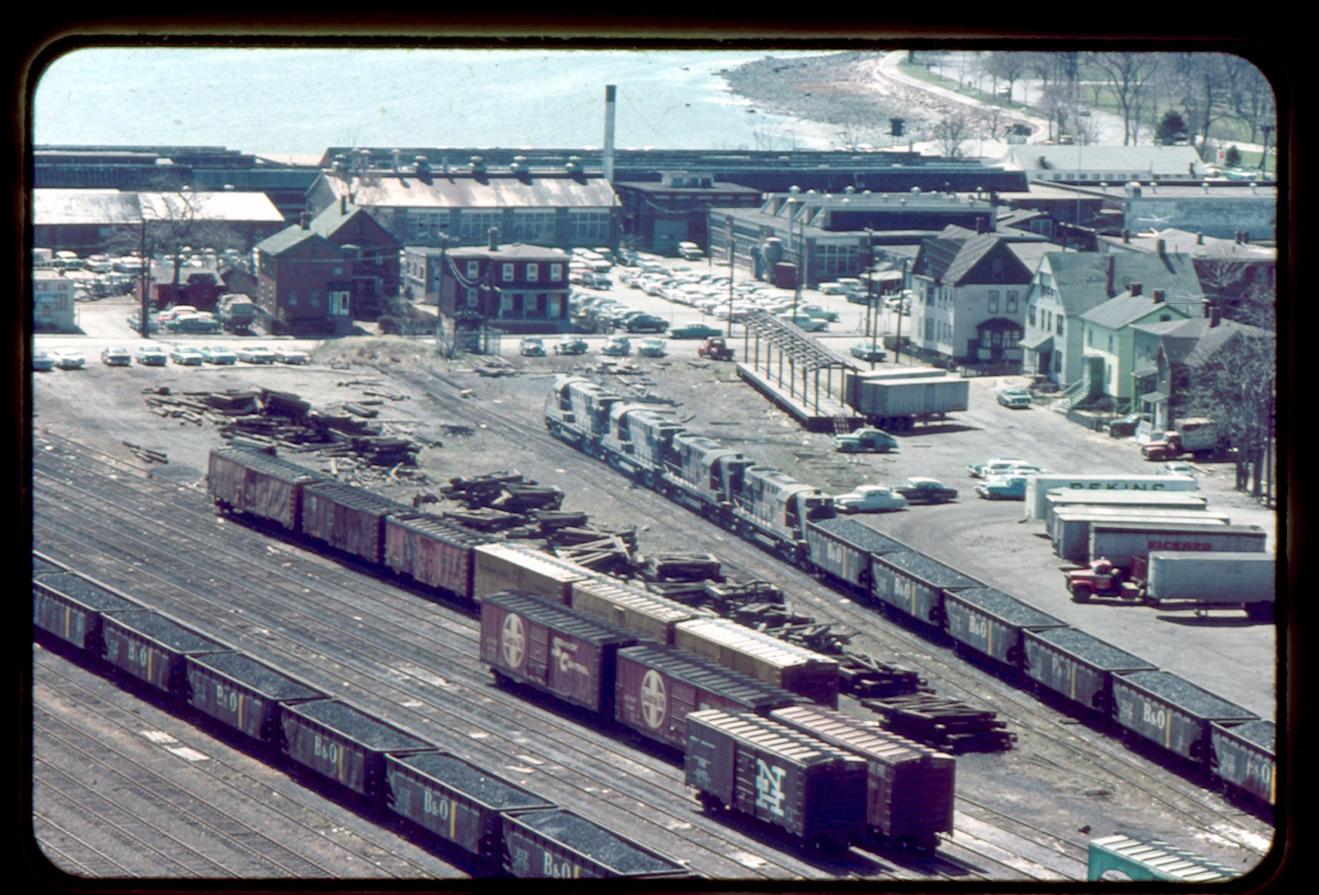 Bpt Harbor001.jpg