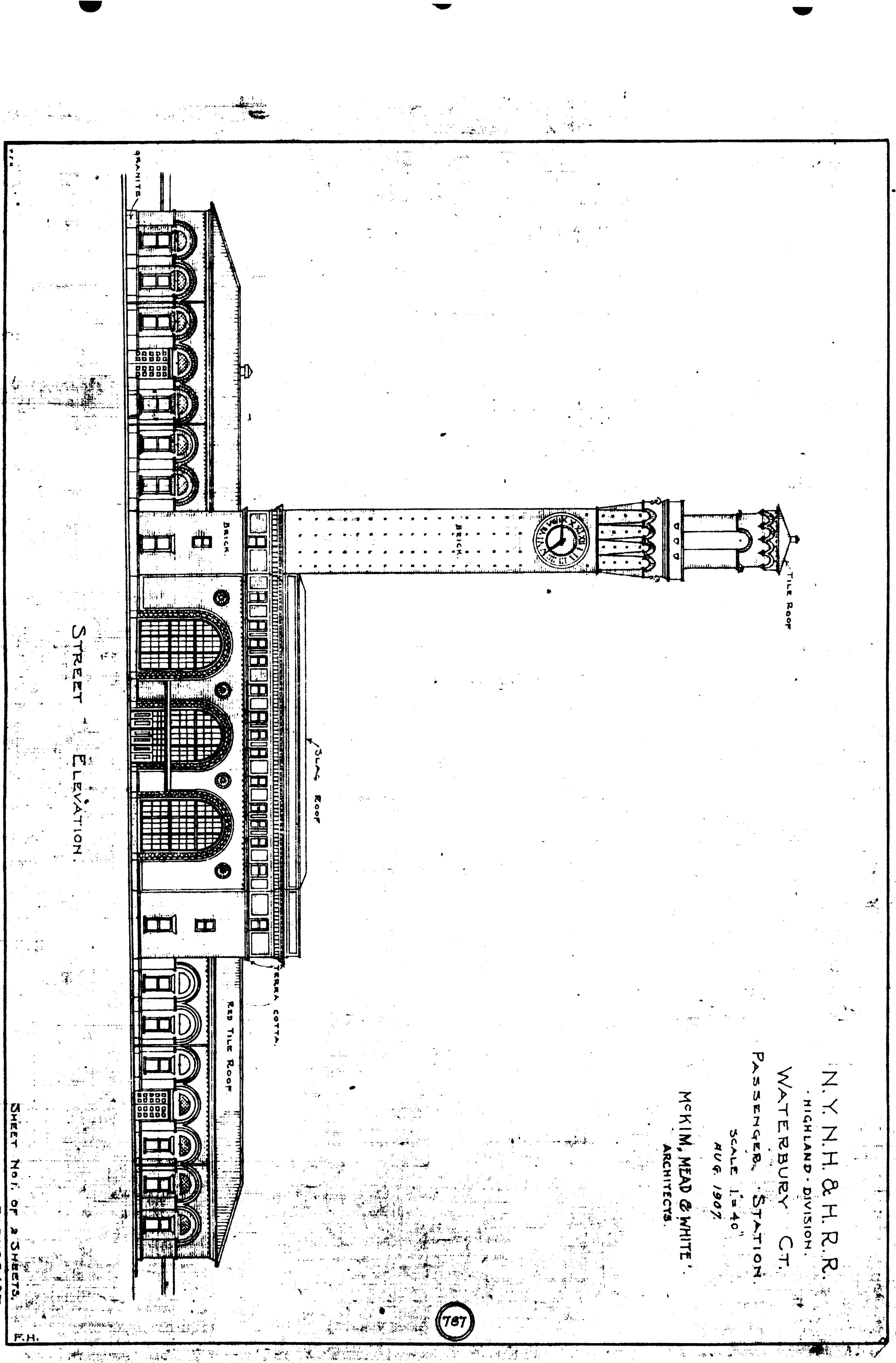 Waterbury Passenger Station drawing 2.jpg