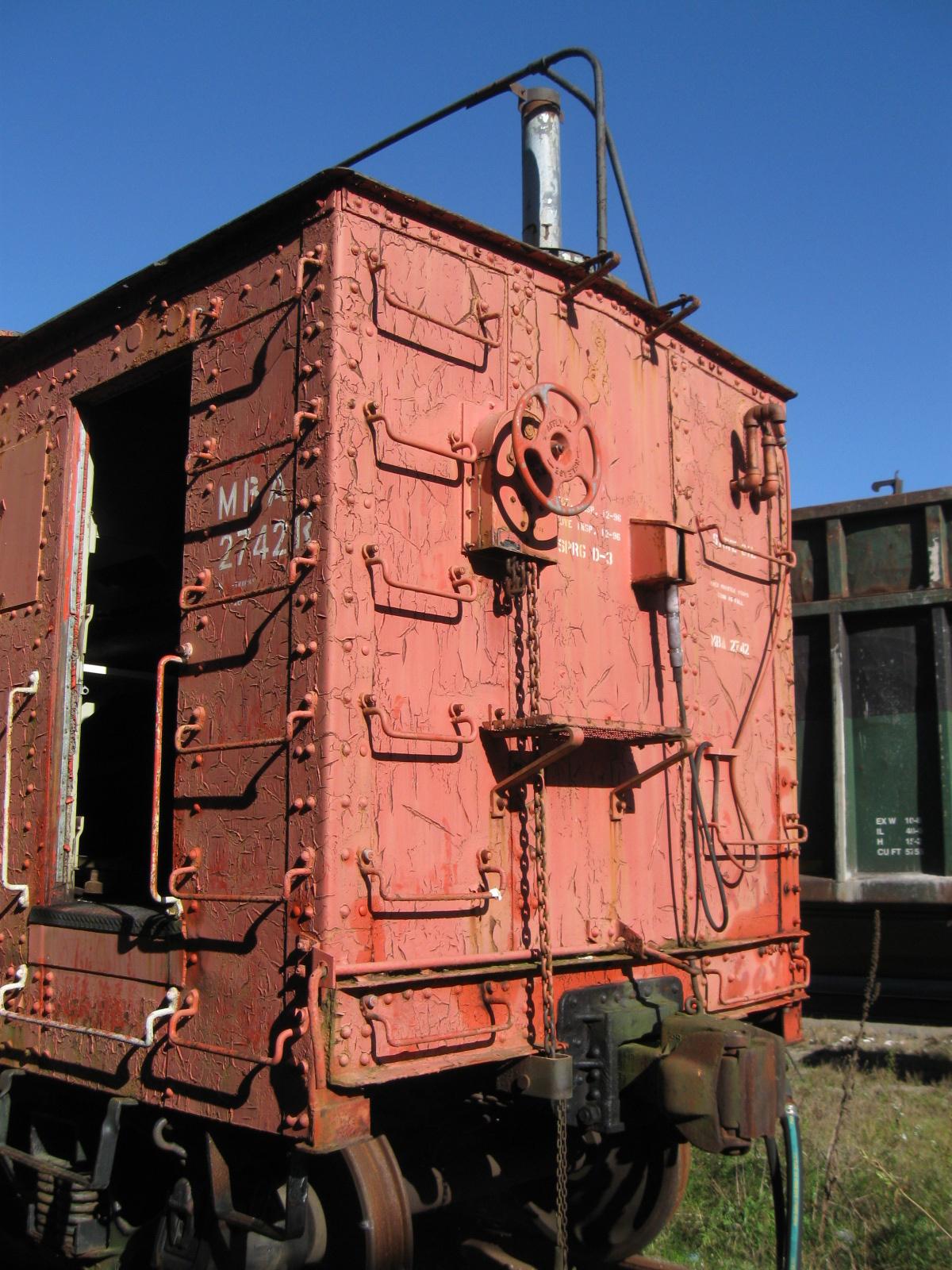CN snowplow door.JPG