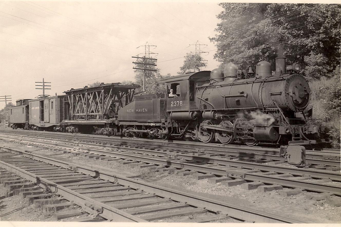 Wire Train at Devon0001.jpg