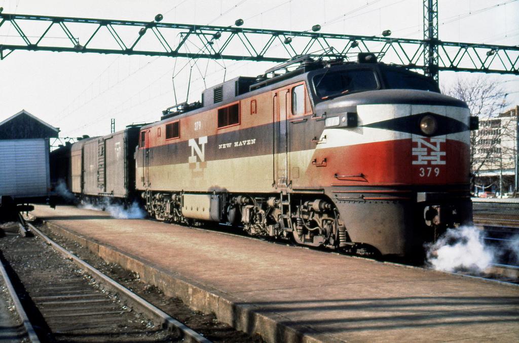 A1161179-34FA-4817-AA6E-34CD978C4C77.jpeg
