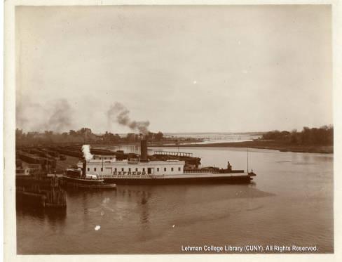 New_York_New_Haven__Hartford_Railroad_Express_Ship.jpg