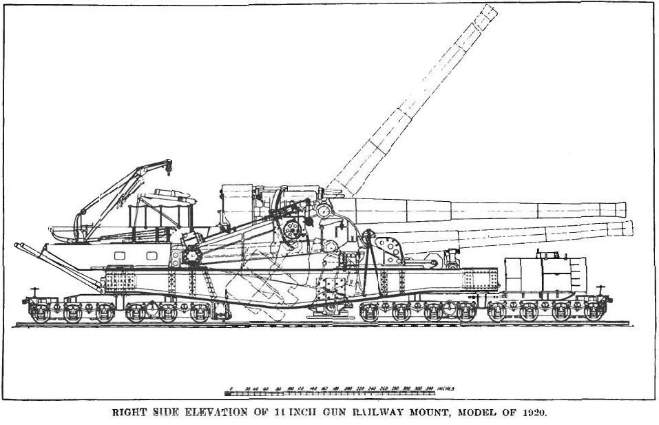 NH RR Big Gun Transport pic 3.jpeg