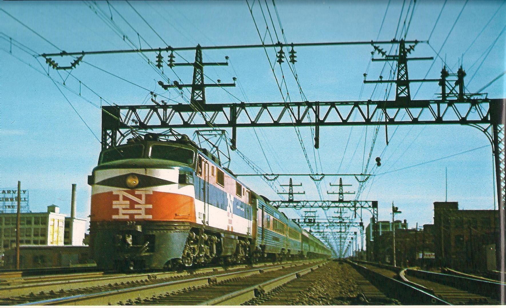 Jet in Bport ramp trk 001.jpg