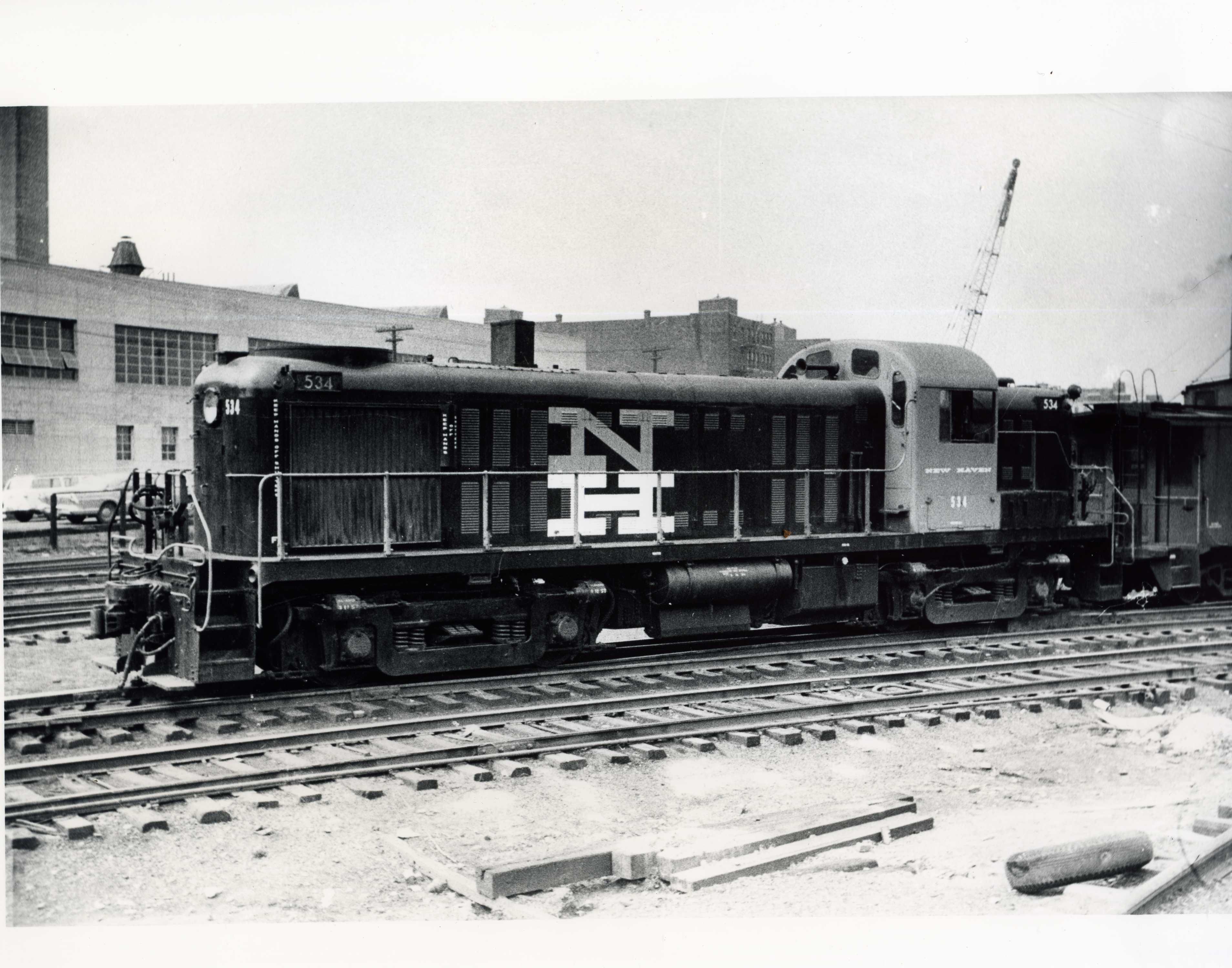 RS-3 534.jpg