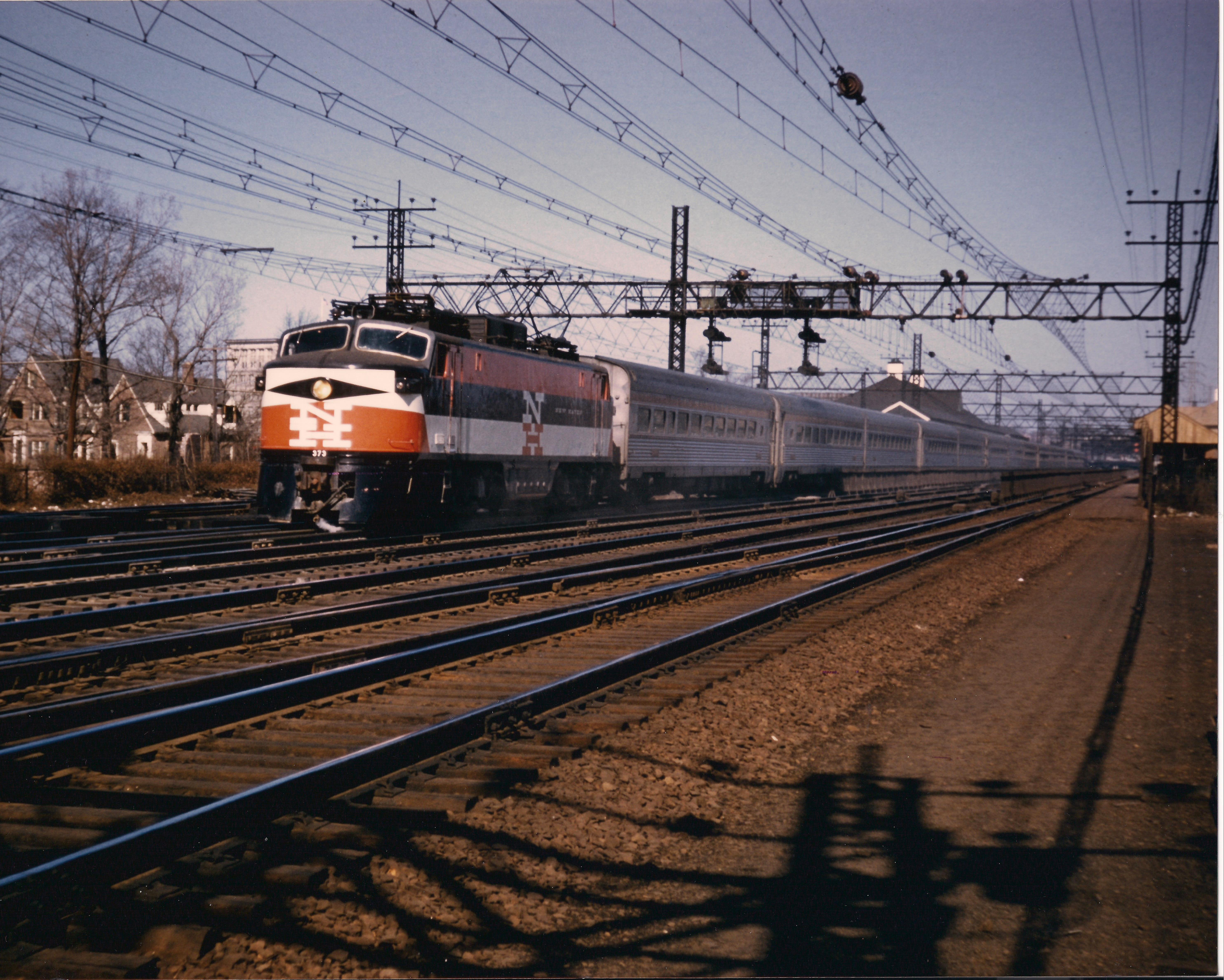 EP-5 373 new STM NEPM 001.jpg