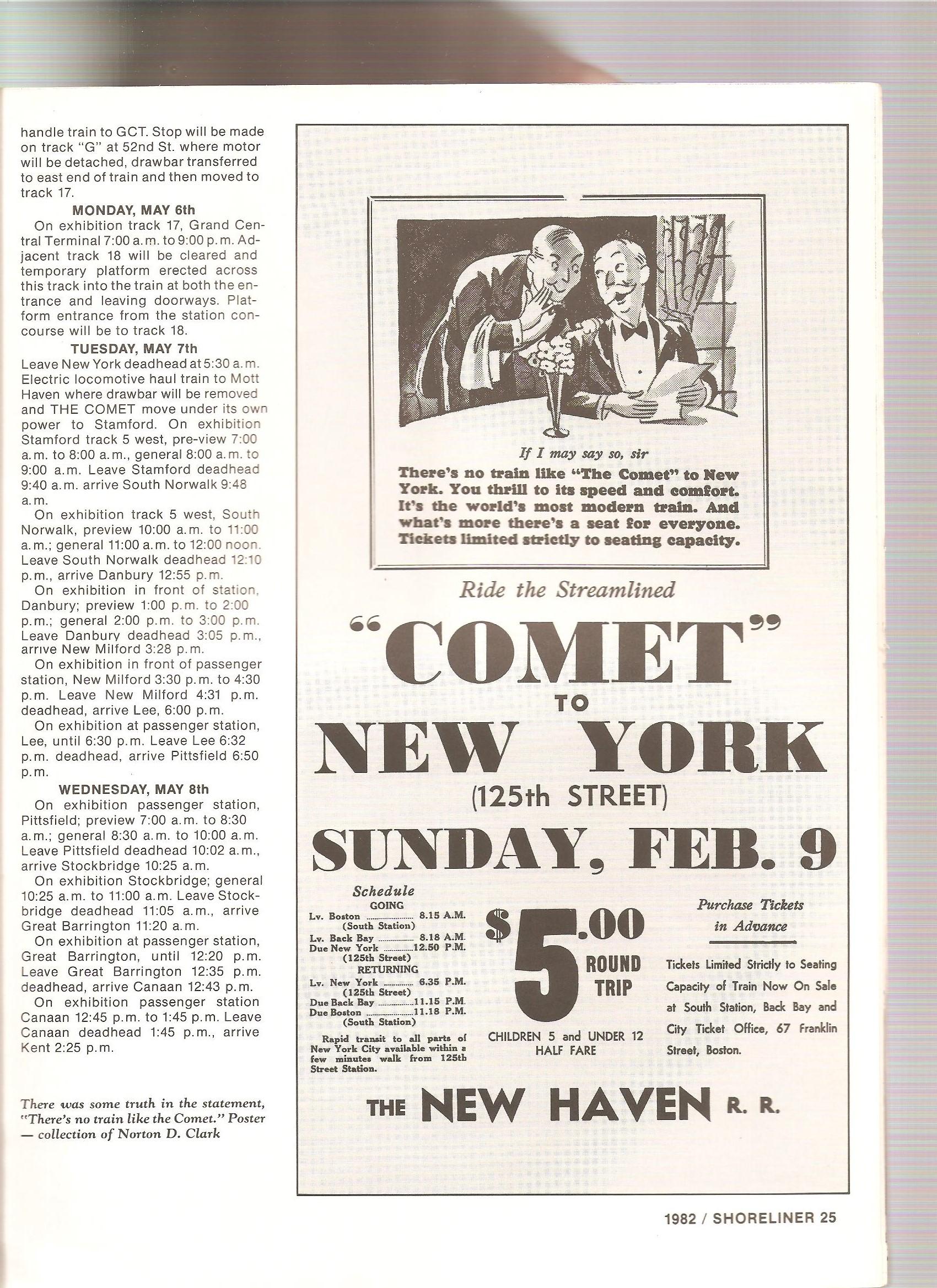 1935 0508 wed comet canaan sl13.1.25.jpg