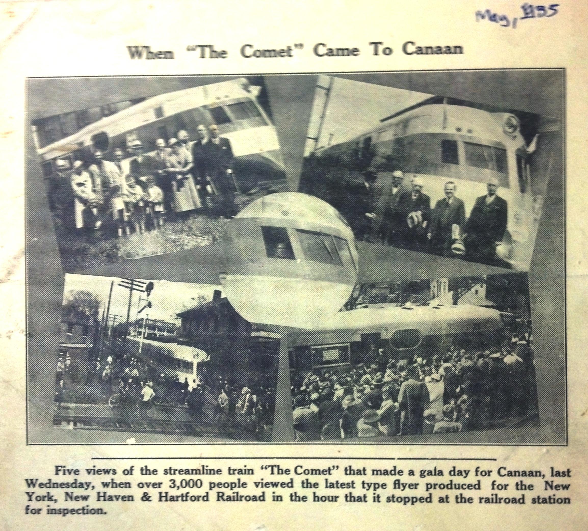 1935 0500 canaan cw uconn (96).jpg