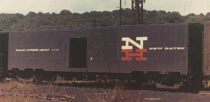 Troop Express 1.jpg