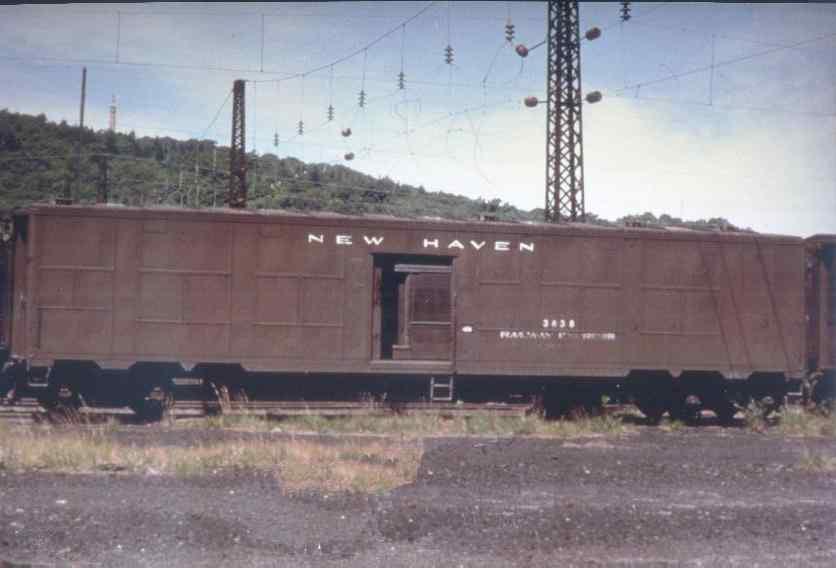 Troop Express 7.jpg