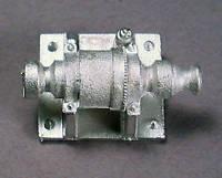 s-l200 (2).jpg