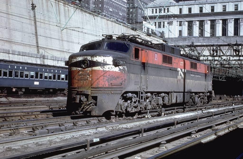 NYNH+H377atPennStation.jpg