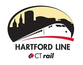 Hartford_Line_logo_small.jpg