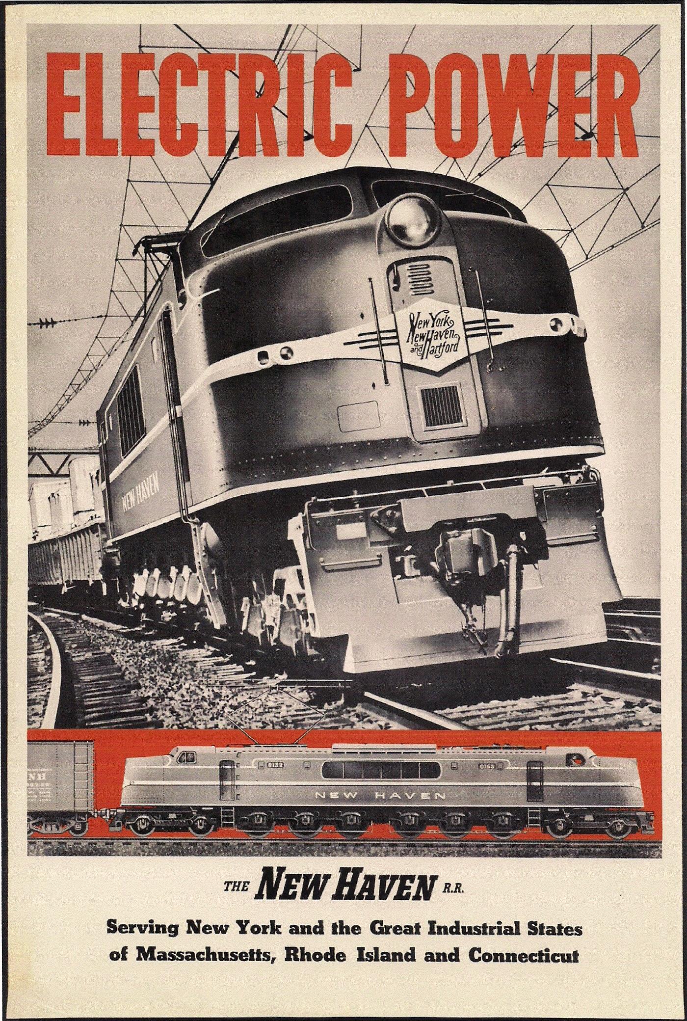 Electric Power poster0001.jpg