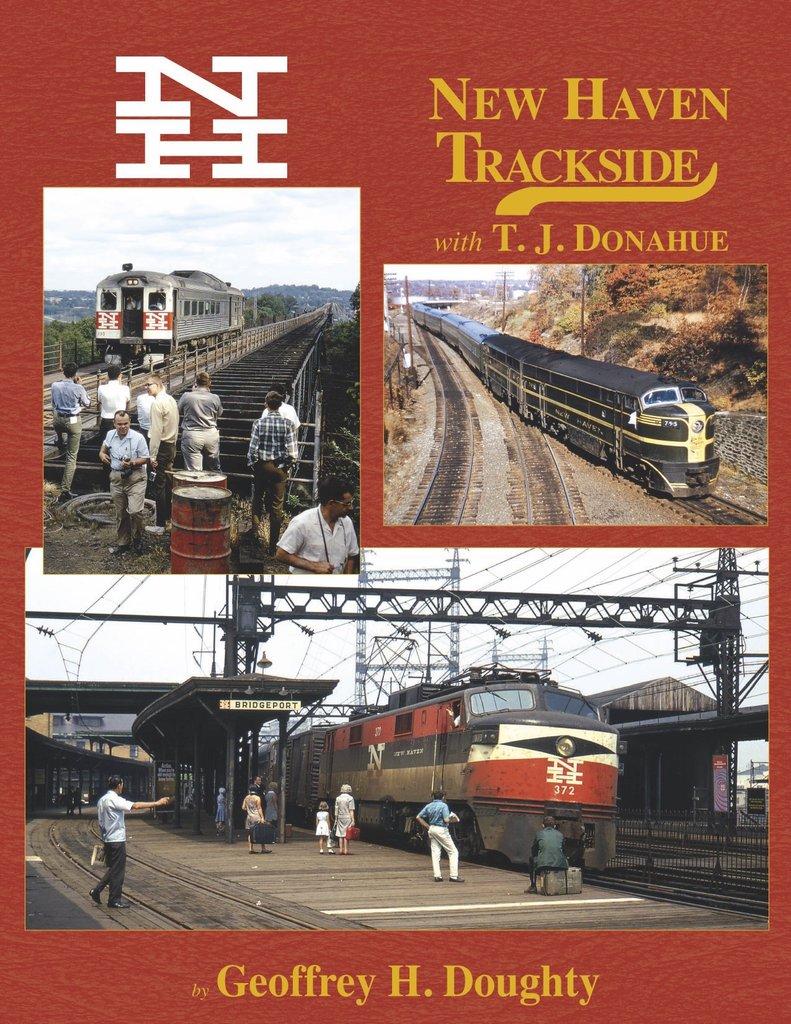 1644_-_New_Haven_Trackside_1024x1024.jpg