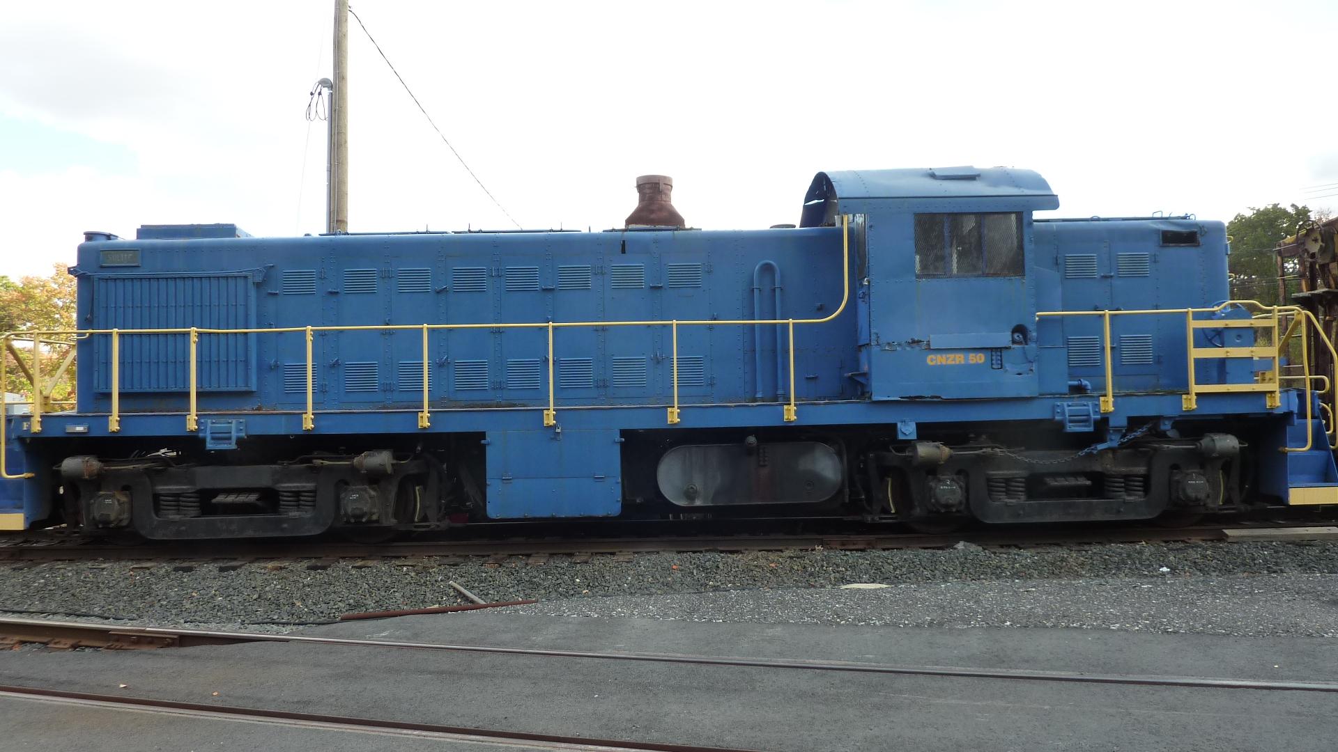 P1010730.JPG