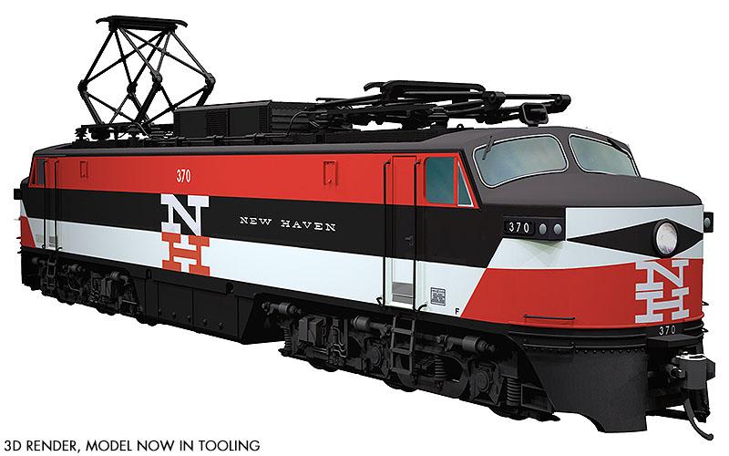 BA7E5173-6880-4DC4-948D-2E88F2B0FF18.jpeg