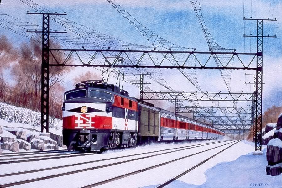 NH20EP-5.jpg