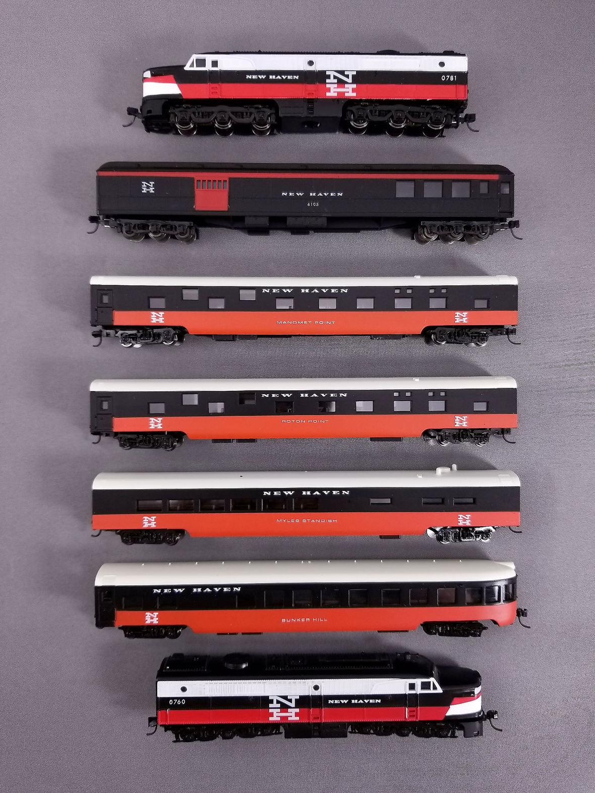 Con-Cor N Scale Faux NH Train Set.jpg