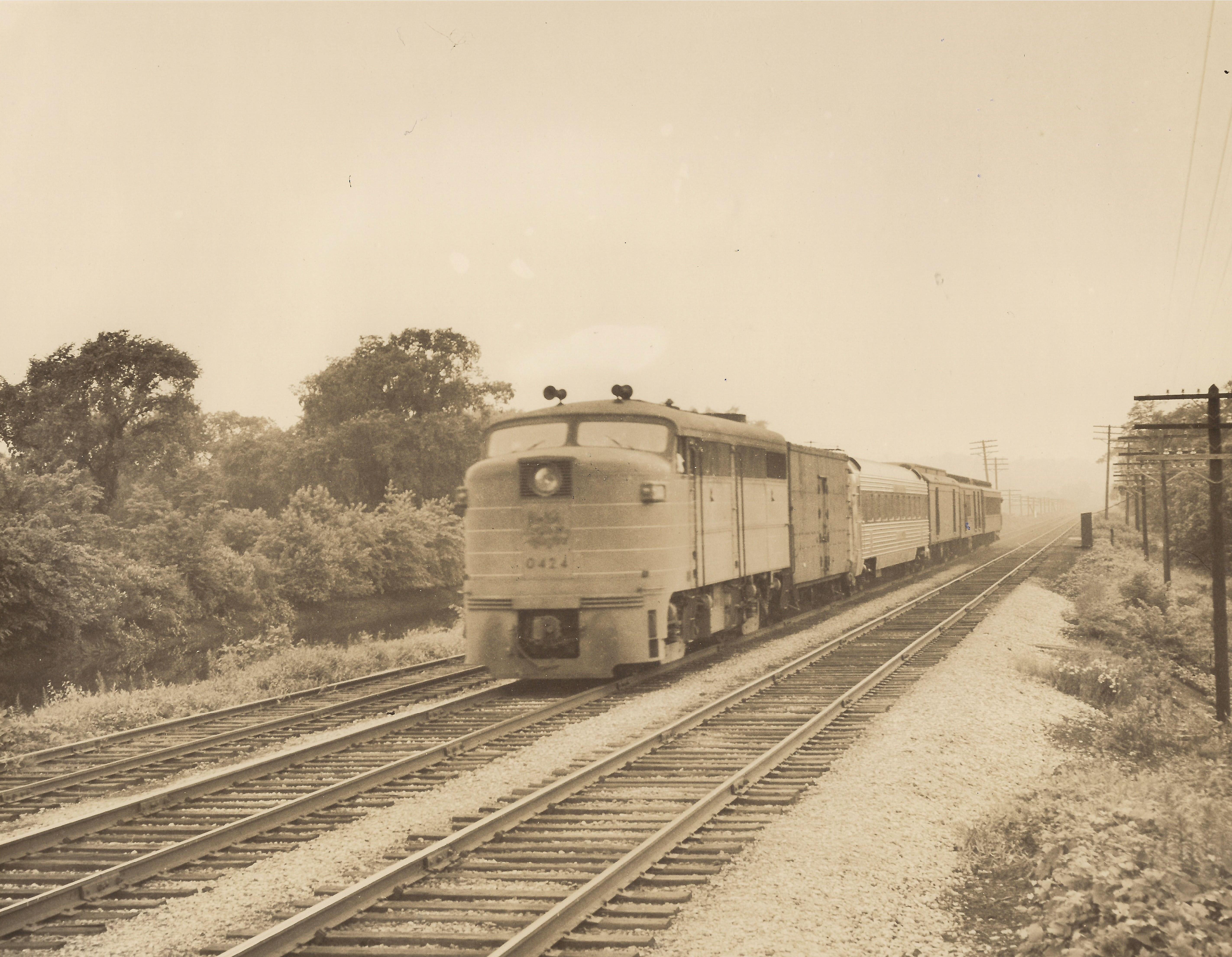 FAs on psgr train 001.jpg