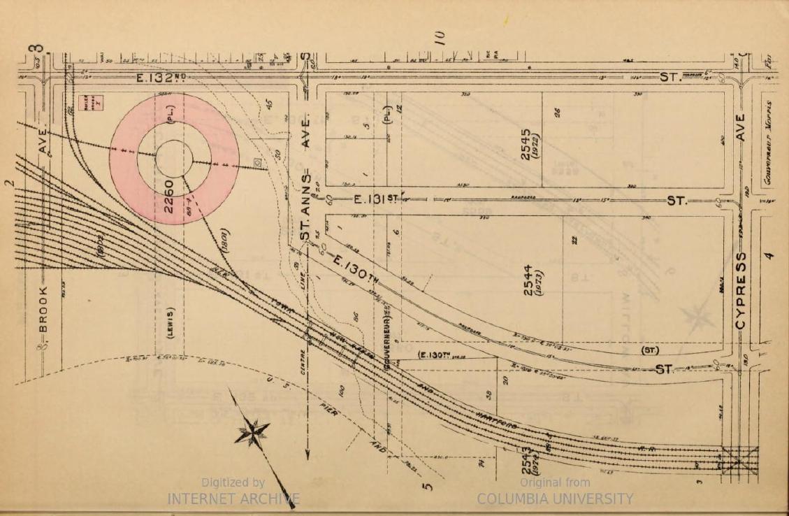 NH RR Harlem River Yard map pic 17.jpg