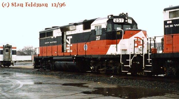 nh257s1-12-96.jpg