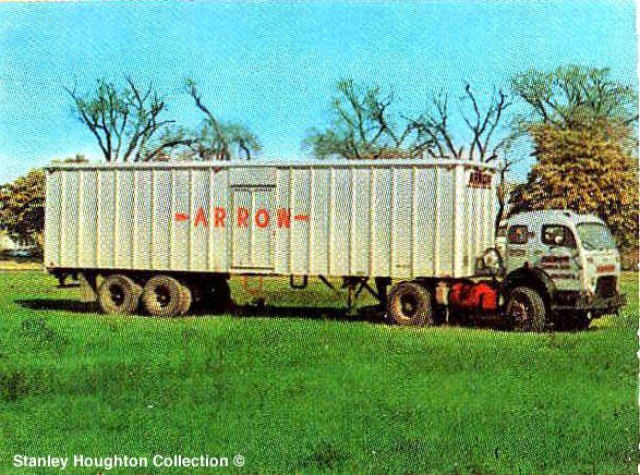 Arrow Carrier Corp pic 2.jpg