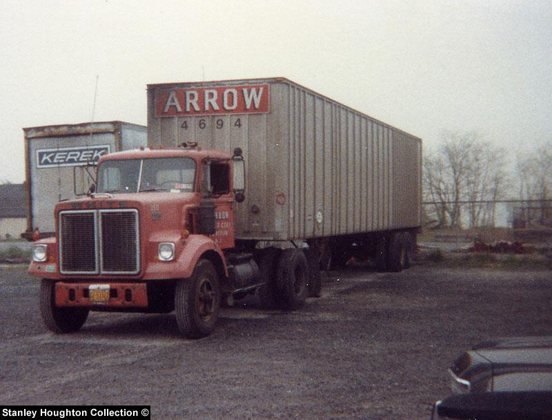 Arrow Carrier Corp pic 1.jpg