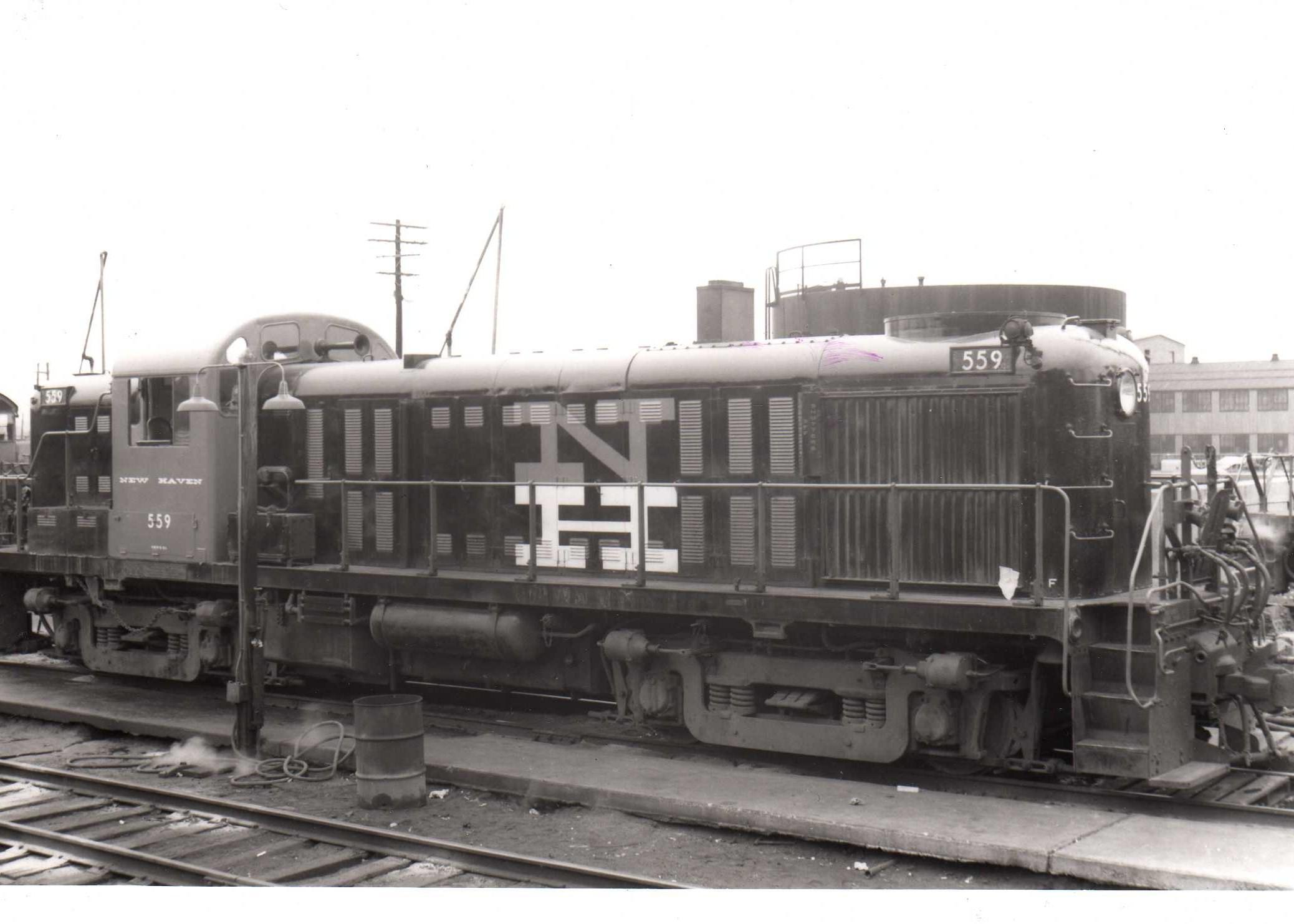NH RS-3 559.jpg