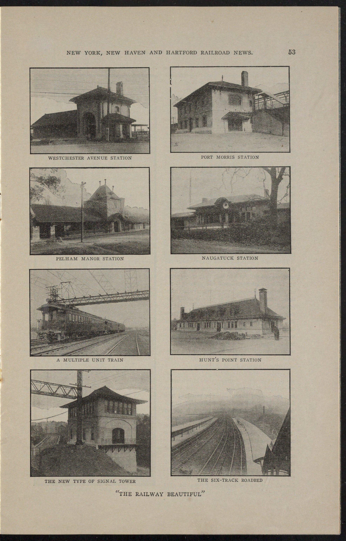 NHRR NEWS  HRB 1910.jpg