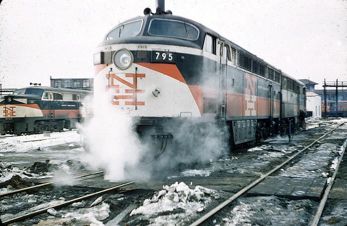 NH -581.jpg