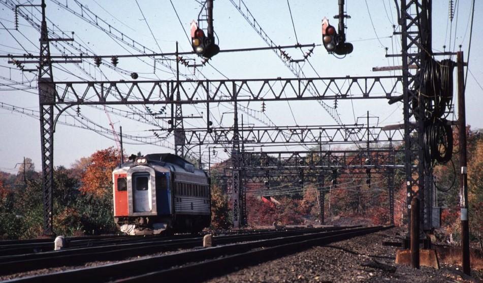 NH GRS 2A Signals on Bridge.jpg