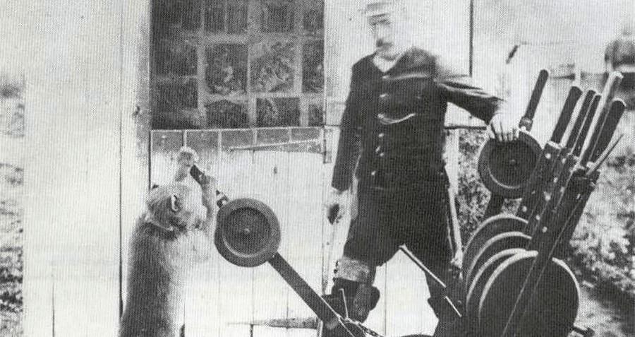 Signalman Jack.jpg