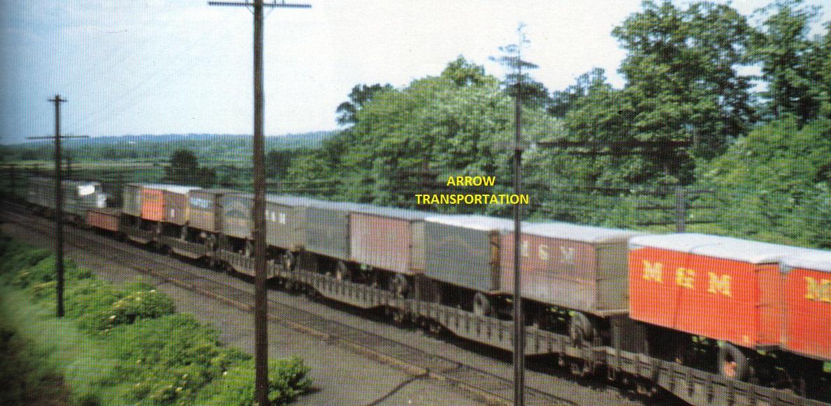 Arrow trans06.JPG