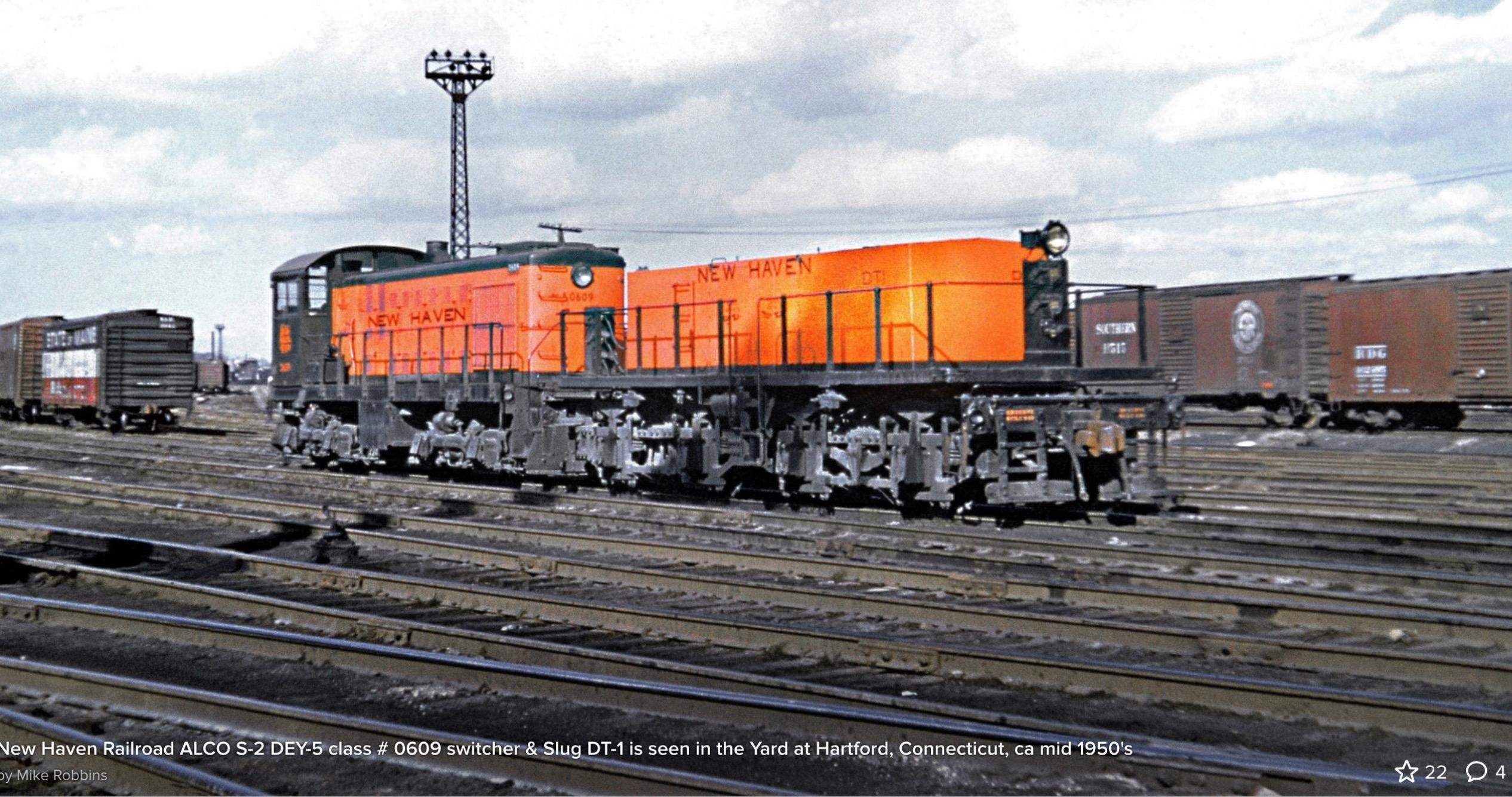 F7C3A8F1-1190-40D8-94DF-24590E6EECBF.jpeg