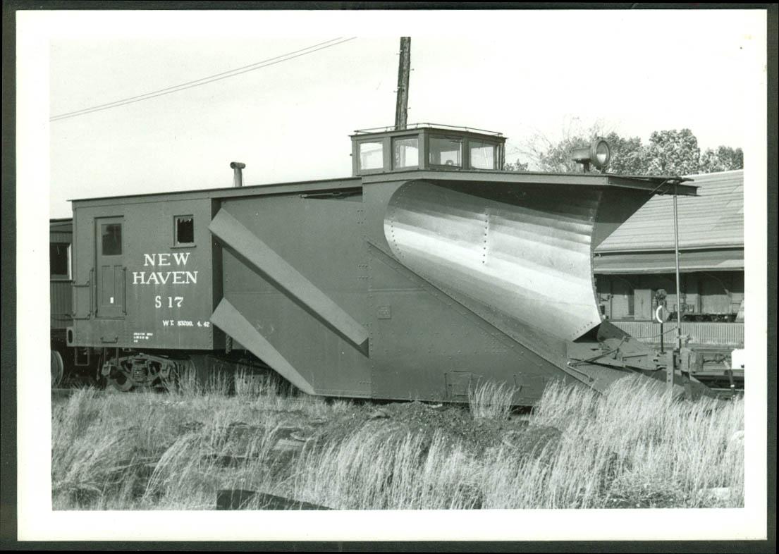 NH S-17 pic 1.jpg