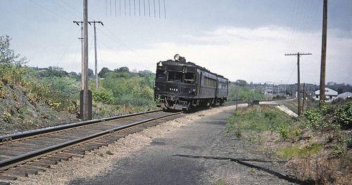 NH RR Brill pic 1.jpg