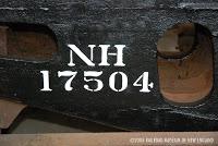 NH 17504.jpg