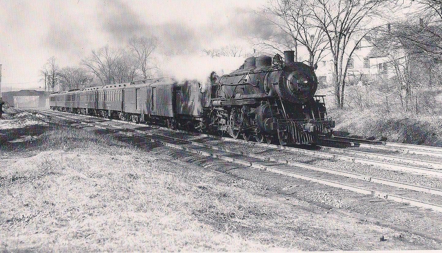 NYW&B and steam 001.jpg