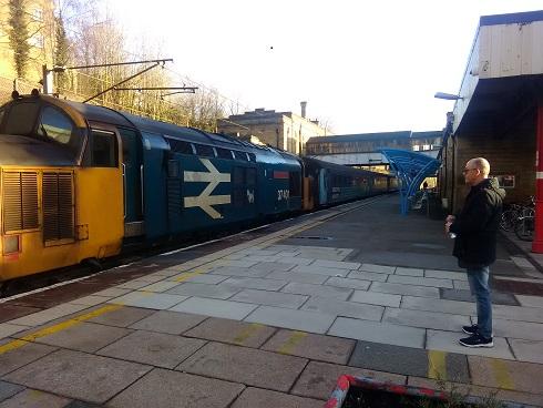 trainsspotting.jpg