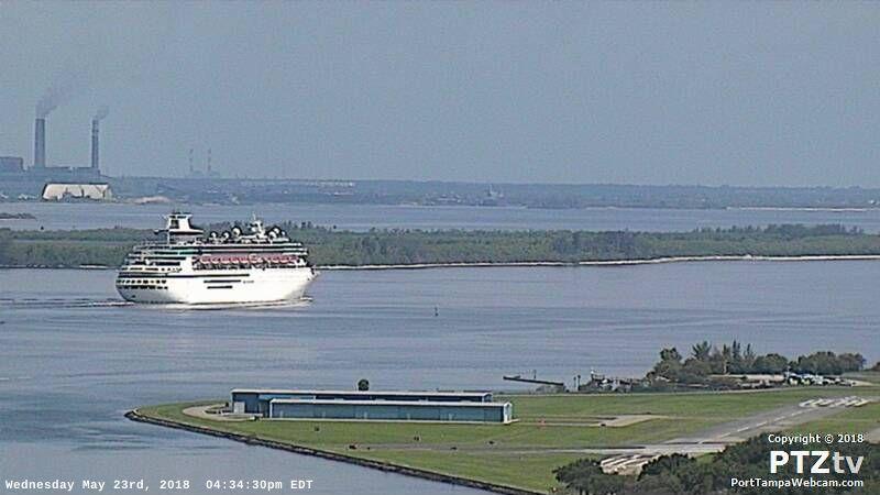 Majesty ots-Tampa-11.jpg