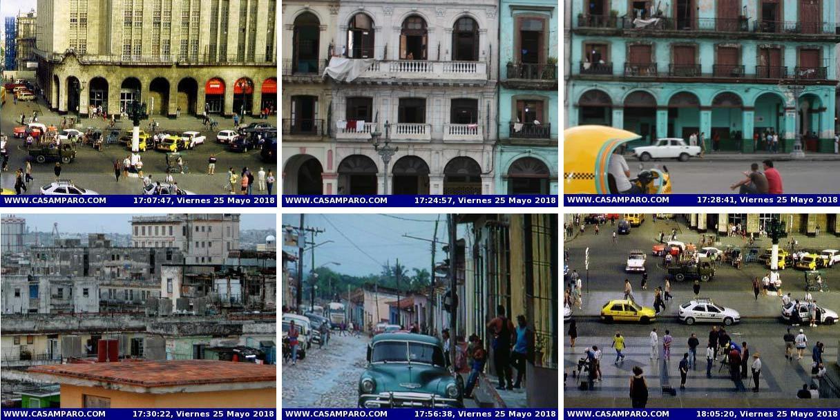 Donna-Cuba-2.jpg