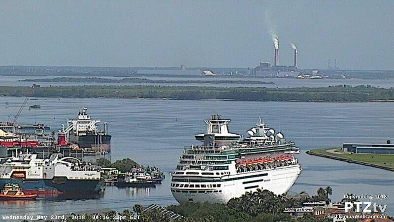 Majesty ots-Tampa-08.jpg