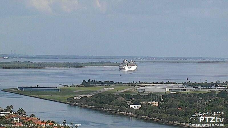 Majesty ots-Tampa-13.jpg