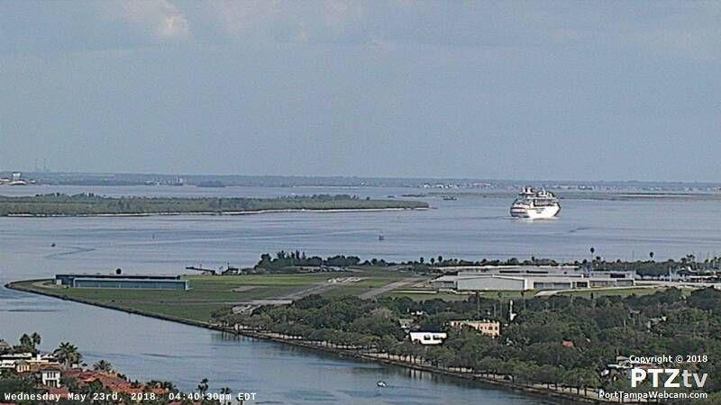 Majesty ots-Tampa-14.jpg